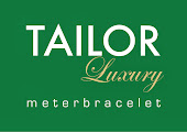 Tailor Luxury