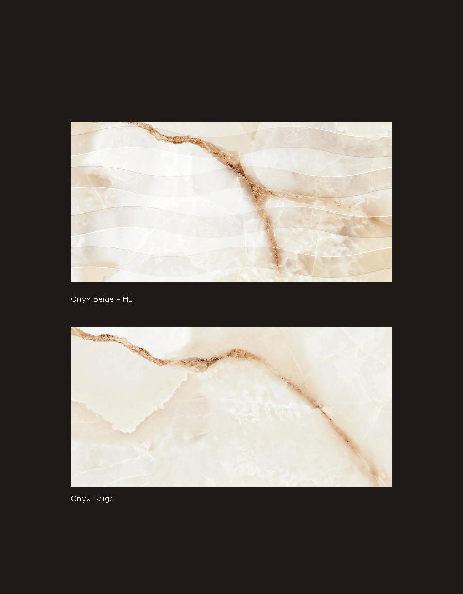 Front Elevation Tiles Catalogue : Front elevation tiles design joy studio gallery