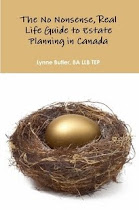 Lynne's newest book!