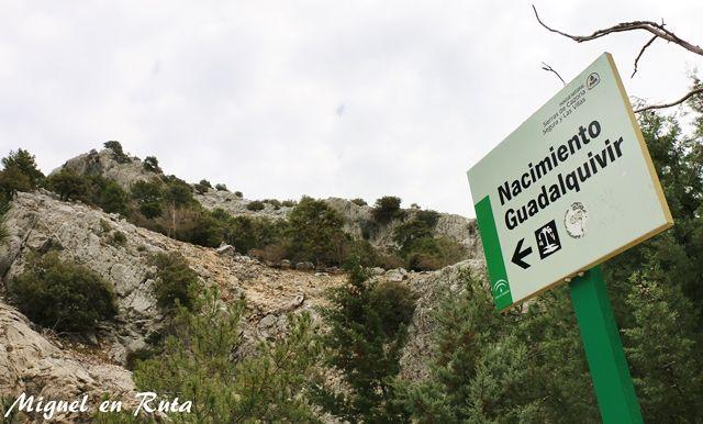 Ruta-nacimiento-Guadalquivir-4