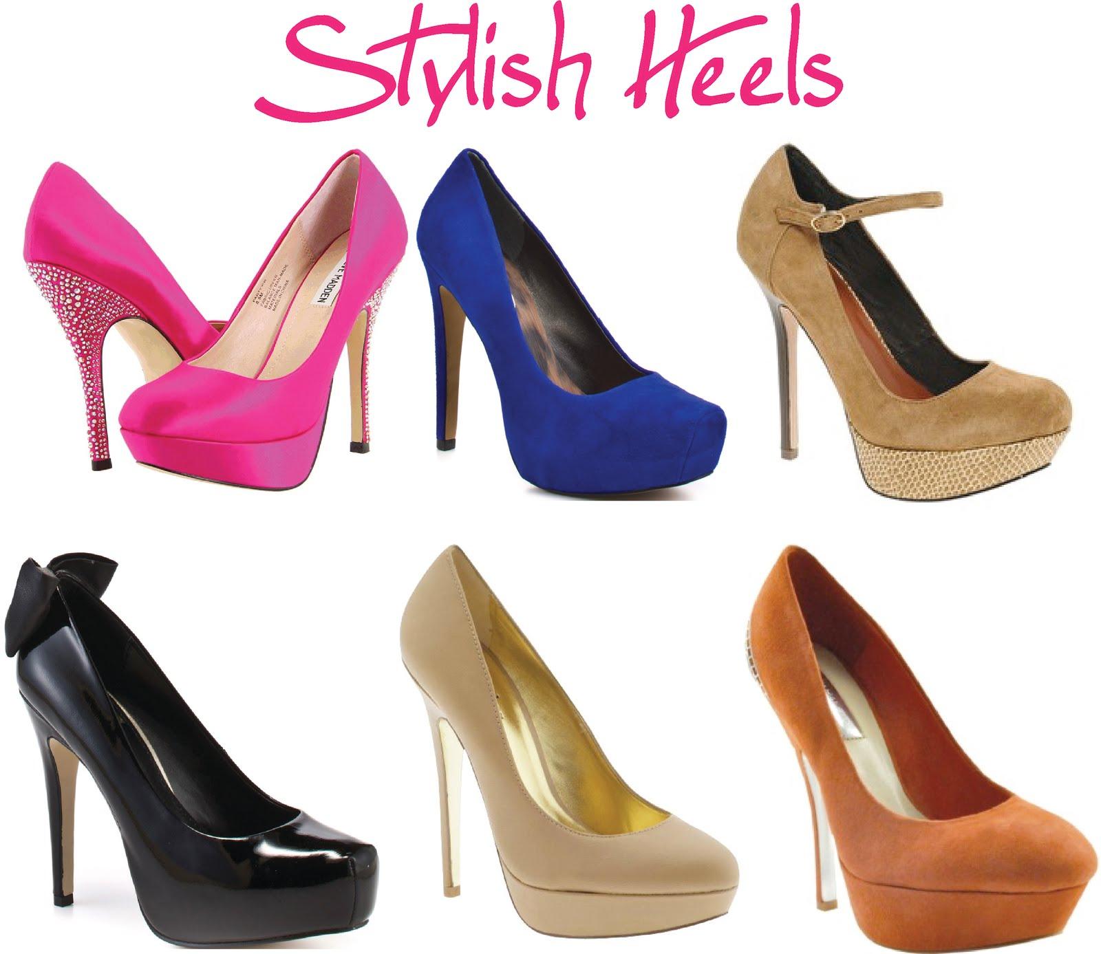 http://2.bp.blogspot.com/-0kcwtYgXF3g/Th5QJaVtHvI/AAAAAAAABpo/wYWNupzZvNM/s1600/stylish+heels.jpg