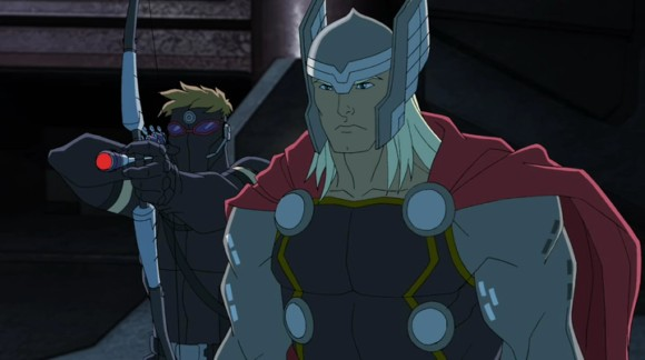Avengers.Assemble.S01E15.jpg