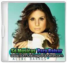 musicas+para+baixar CD Aline Barros – Graça (2013)