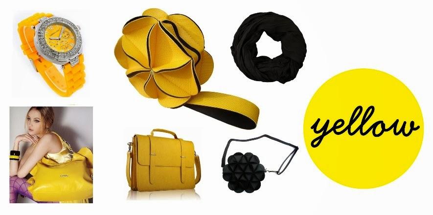 Modelife.fi kaupasta laukut, lompakot ja asusteet!