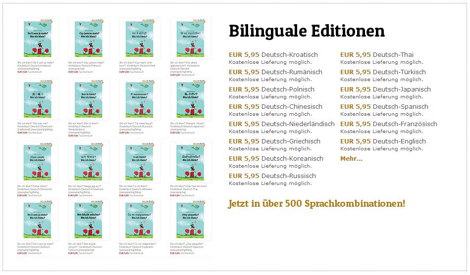 http://www.philipp-winterberg.de/projekte/bin_ich_klein_bilingual.php