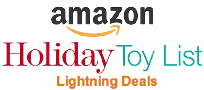 http://www.amazon.com/s/?_encoding=UTF8&camp=1789&creative=390957&keywords=lightening%20deals&linkCode=ur2&qid=1414678046&rh=i%3Aaps%2Ck%3Alightening%20deals&tag=beinadand-20&linkId=CLCUWXORQ6F5P2TI