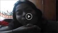 Permalink to Video Bokep Ngentot Jablay Indramayu (Lena)