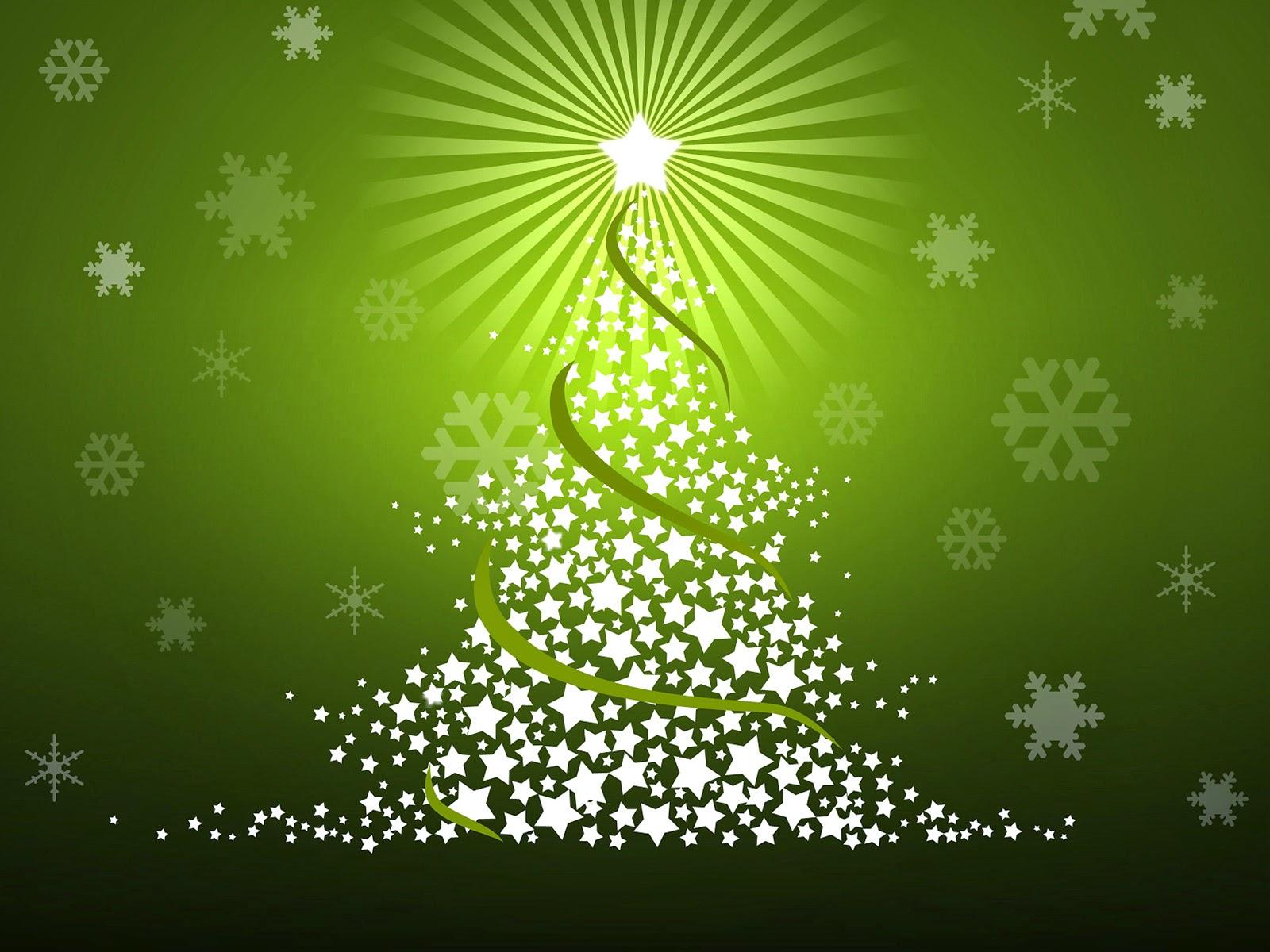 Christmas tree HD wallpapers ~ HD WALLPAPERS