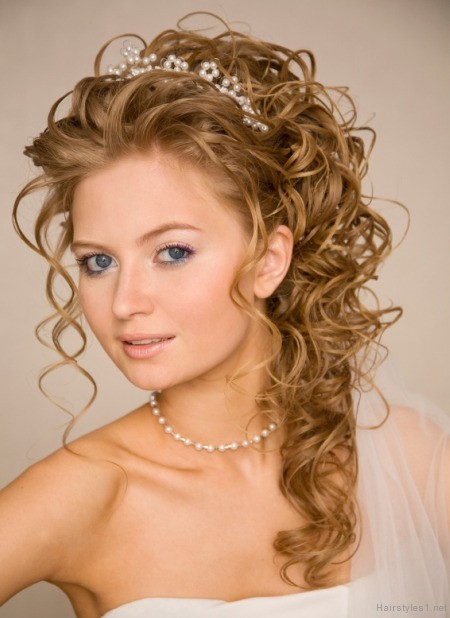 New Hairstyle Ideas