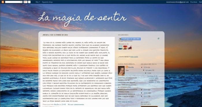 http://lamagiadesentir-belen.blogspot.com.ar/