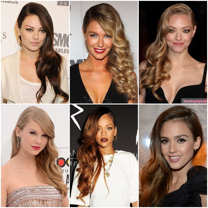 Hairstyle App Online