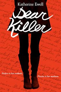 https://www.goodreads.com/book/show/16179216-dear-killer