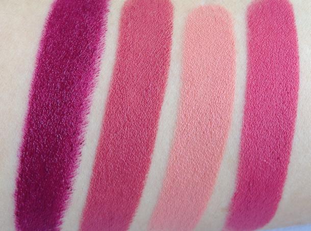 Cheap Hot Pink Zebra Baby Bedding