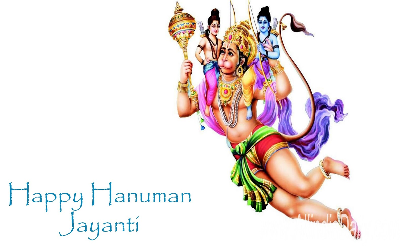 Hd wallpaper hanuman - Hanuman Jayanti Wishes Hd Wallpaper