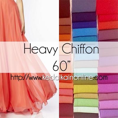 http://www.kedaikainonline.com/2014/05/heavy-plain-chiffon-bidang-60.html