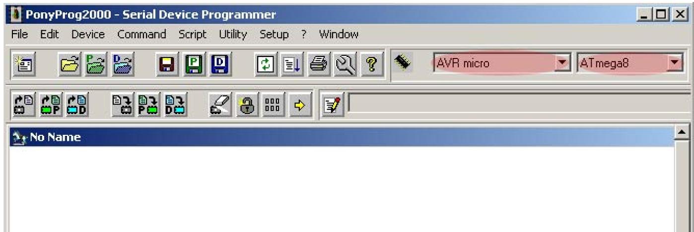 Openwrt Serial Port Programming Pdf