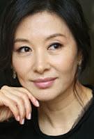 Lee Mi Suk