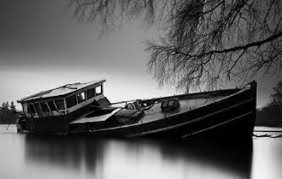 Best Wallpaper Photography Black And White