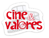 http://cineyvalores.apoclam.org/