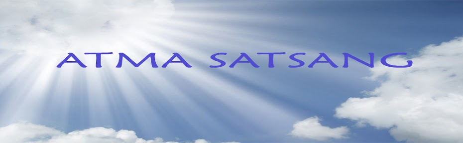 Atma Satsang