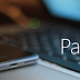 How to Jailbreak iOS 8.1, iOS 8.0.x Using Pangu for iPhone, iPad & iPod Touch on Mac OS X - Tutorial