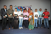 Maine Pyar Kiya audio success meet-thumbnail-19