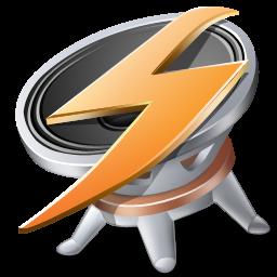 Icon Winamp