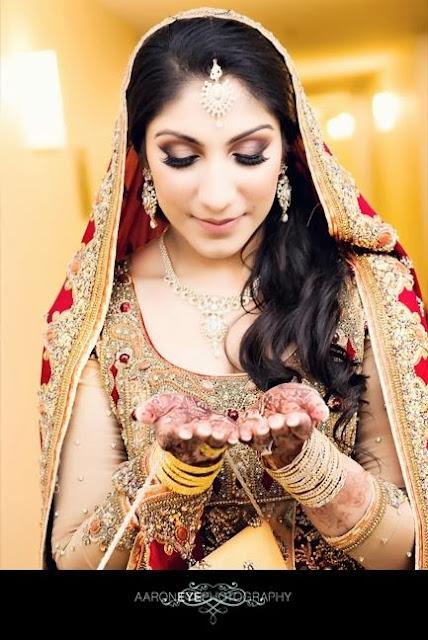 Wedding Makeup Artist Reading : Babble Queen Diaries: Wedding Season Ramblings Pt.3 ...