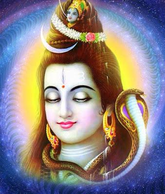 bholeshwar-with-ganga-maiya