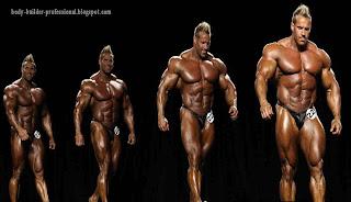 jay _cutler_mister_olympia_body-builder-professional.blogspot.com(26)
