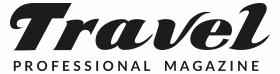 Travel Professional Magazine