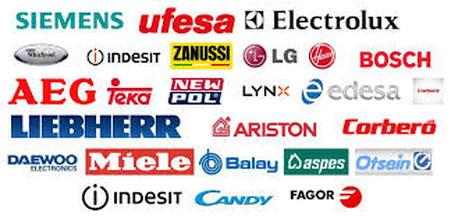 Qu marca de frigorificos es mejor qu marca es mejor - Lavadoras mejores marcas ...