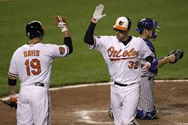 Baltimore-Orioles-Toronto-Blue-Jays-baseball-winningbet-pronostici
