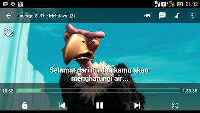 Aplikasi Dan Cara Menonton Film Di Hp Android