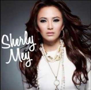 Sherly Mey - Kecanduan Cinta Stafaband Mp3 dan Lirik Terbaru