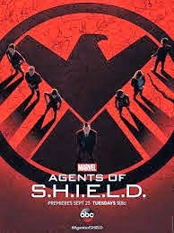 Assistir Agents of SHIELD 3x17 Online (Dublado e Legendado)