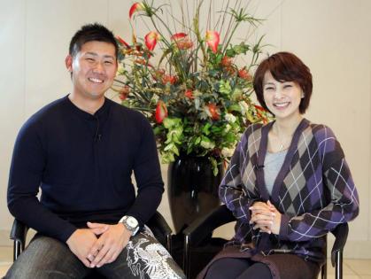 http://2.bp.blogspot.com/-0kzuR-Y1dbw/UN1p8l_4hQI/AAAAAAAARnU/91iMNOqU3-M/s1600/shibata3.jpg