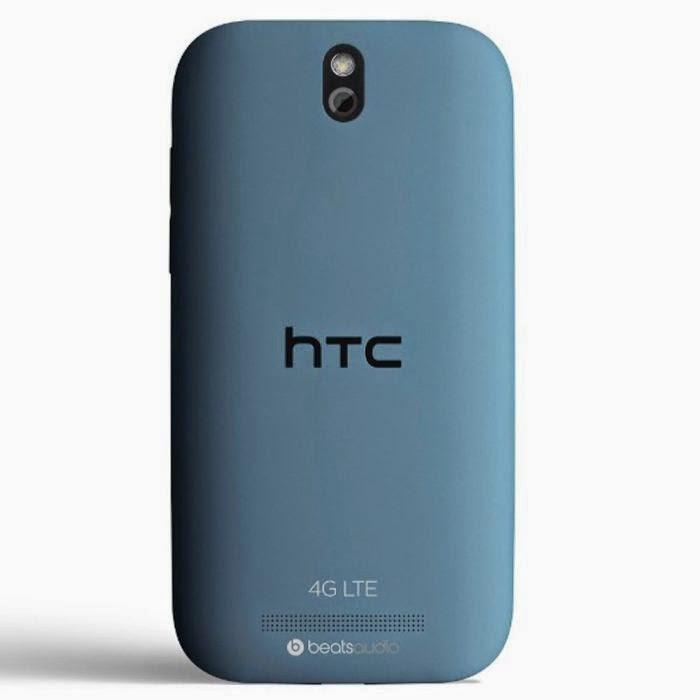comparatif htc one sv bleu 4g smartphone 4 3 pouces comparatif smartphones. Black Bedroom Furniture Sets. Home Design Ideas