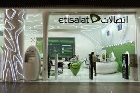 Etisalat pense boucler le rachat de Maroc Telecom d'ici fin mai