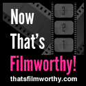 thatsfilmworthy.com