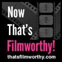 thatsfilmworthy.com
