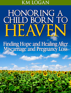 Honoring A Child Born To Heaven