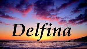 Blog De Dellfii