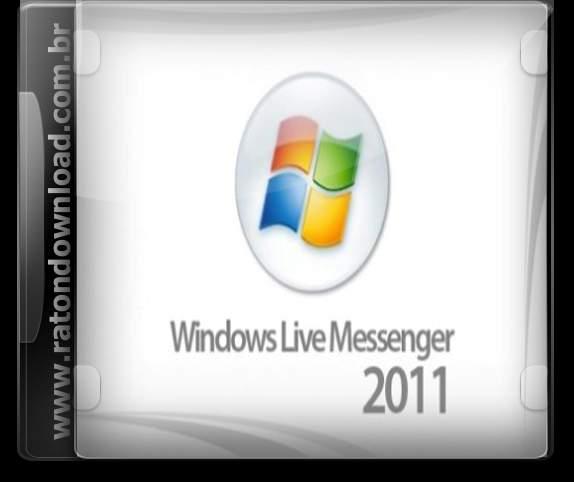 windows live messenger 2011 instalador offline windows 8 1 core x64
