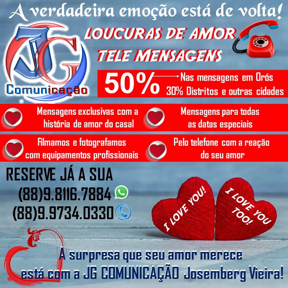 PROMOÇÃO FIM DE ANO MENSAGENS PARA TODAS AS DATAS COM ATÉ 50% DE DESCONTO.