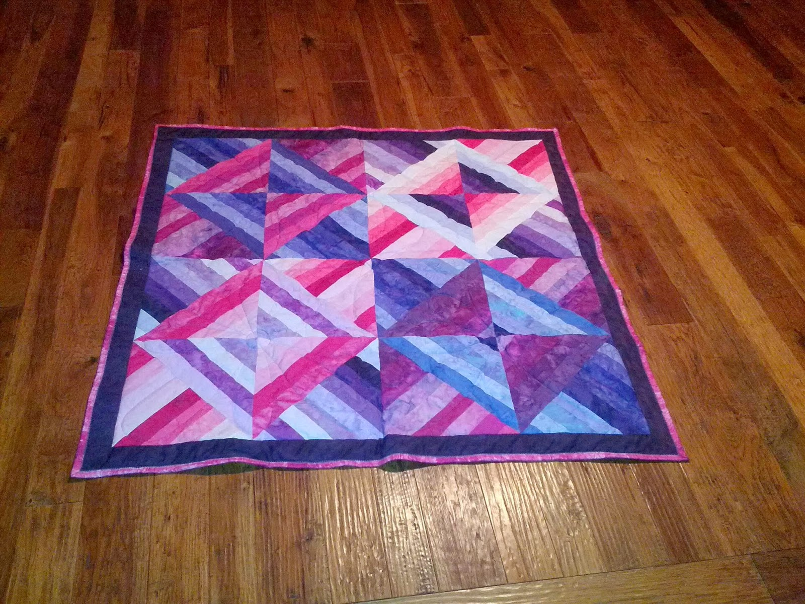 http://www.quiltparadigm.blogspot.com/2014/01/third-times-charm-right.html