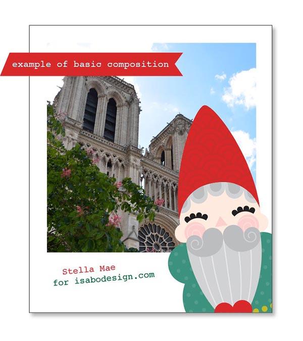 isabo-amelie-gnome-nino-contest-polaroid