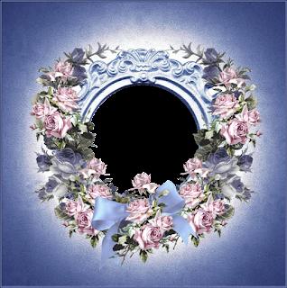 http://2.bp.blogspot.com/-0l2jDk7F5p4/VUfBSk4K9ZI/AAAAAAAAXBA/fqCY40mr3Tg/s320/MOTHER'S%2BDAY%2BFRAME_B_04-05-15.png