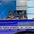 Video Telepon Interaktif TVRI : Publik Sudah Cerdas