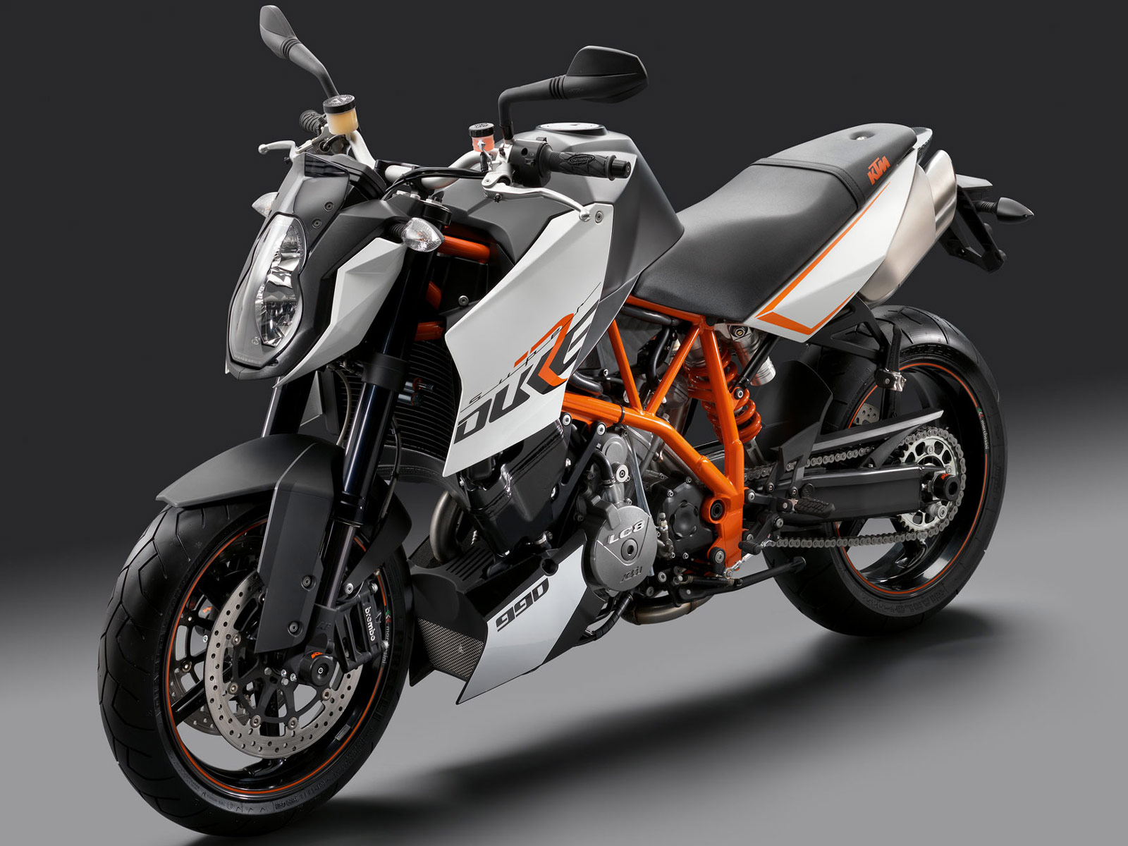 Motorcycle Duke Ktm 640 Lc4 Wiring Diagram Images